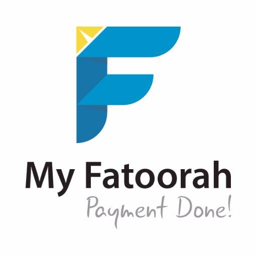 My Fatoorah